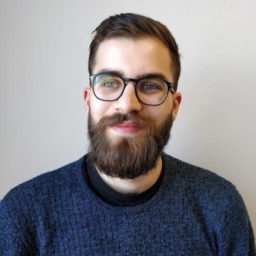 Alberto Restifo's profile picture